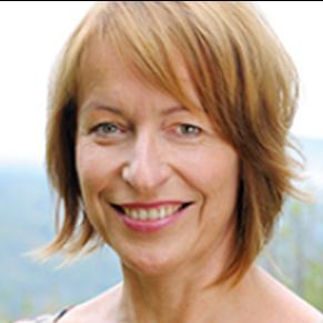 Susanne Schmitz, Mäander Marketing für Selbstständige, Künstler und Kleinunternehmer