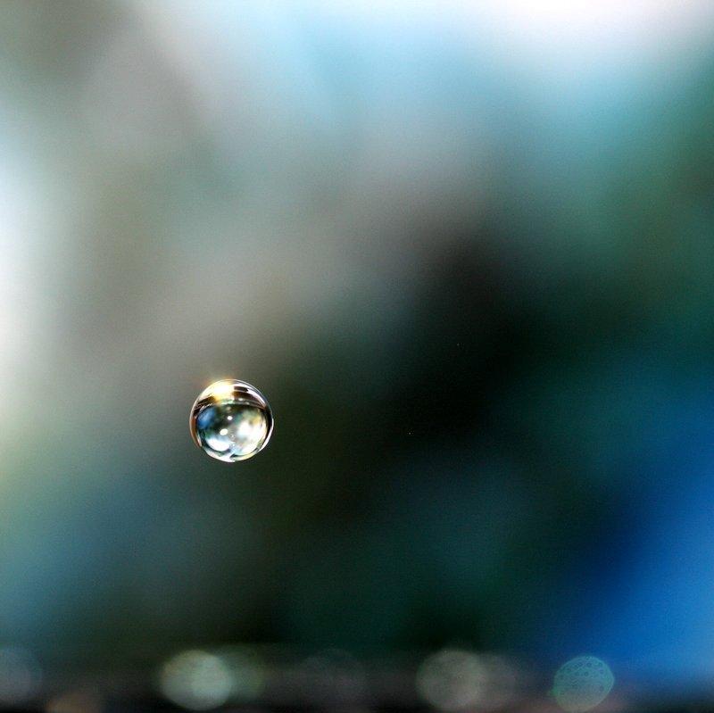 photocase866mqpln3pqan_ Wassertropfen